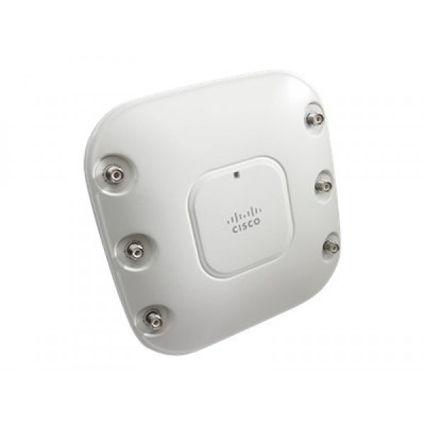 Cisco AIR-CAP3502I-N-K9 Cisco Wireless Access Points
