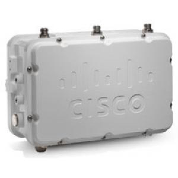 Cisco AIR-LAP1524PS-N-K9 Cisco Wireless Access Points