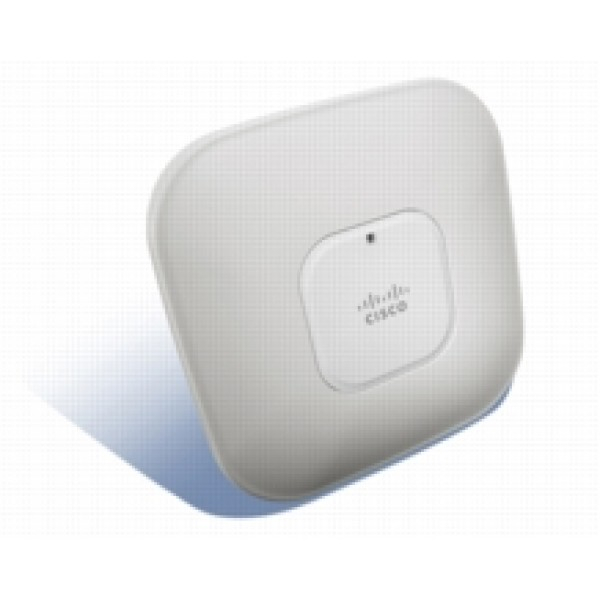 Cisco AIR-AP1142N-A-K9 Cisco Wireless Access Points