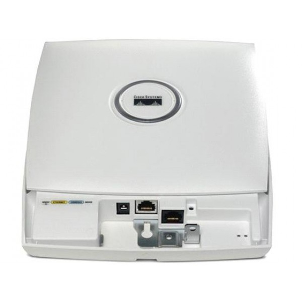 Cisco AIR-AP1131G-N-K9 Cisco Wireless Access Points