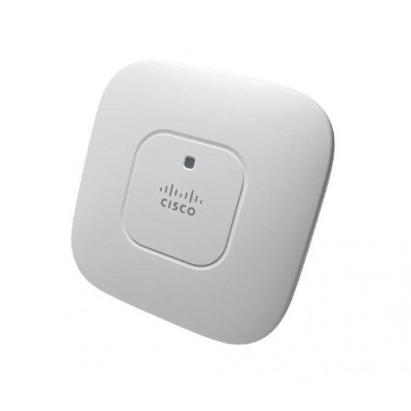 Cisco AIR-CAP702I-N-K9 Cisco Wireless Access Points