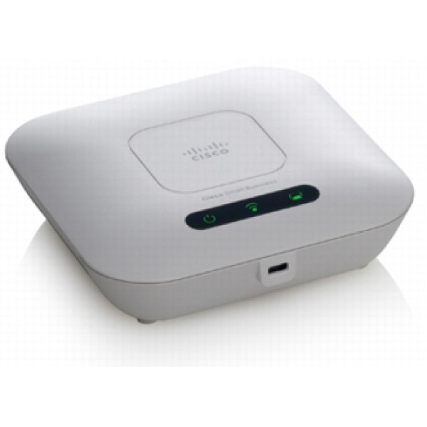 Cisco WAP121-A-K9-AU Cisco Wireless Access Points