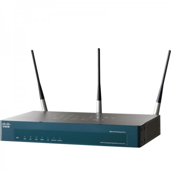 Cisco AP541N-N-K9 Cisco Wireless Access Points