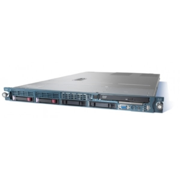 Cisco AIR-MSE-3310-K9 Cisco 3300 Series MSE