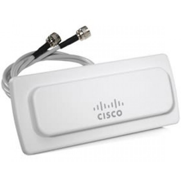 Cisco AIR-ANT24020V-R Cisco Wireless Antennas