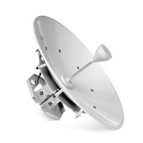 Cisco AIR-ANT58G28SDA-N Cisco Wireless Antennas