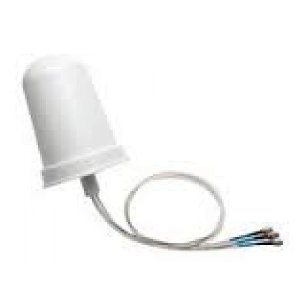 Cisco AIR-ANT5140NV-R Cisco Wireless Antennas