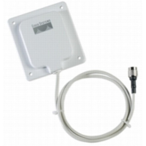 Cisco AIR-ANT2460P-R Cisco Wireless Antennas