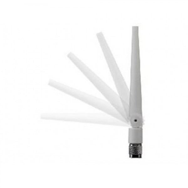 Cisco AIR-ANT2422DW-R Cisco Wireless Antennas