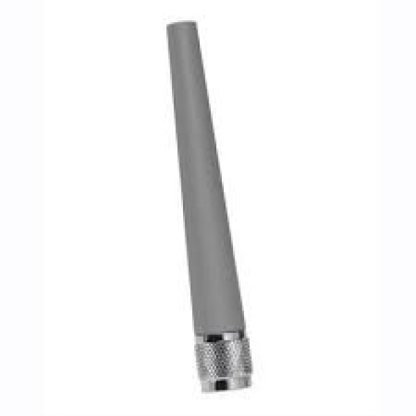 Cisco AIR-ANT2422DG-R Cisco Wireless Antennas
