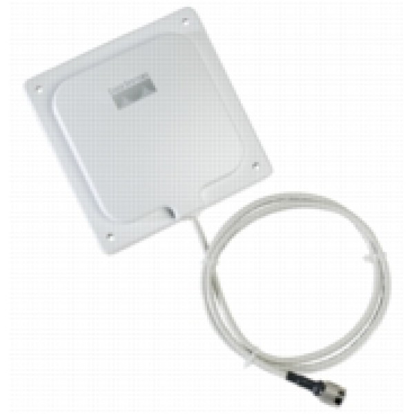 Cisco AIR-ANT2485P-R Cisco Wireless Antennas