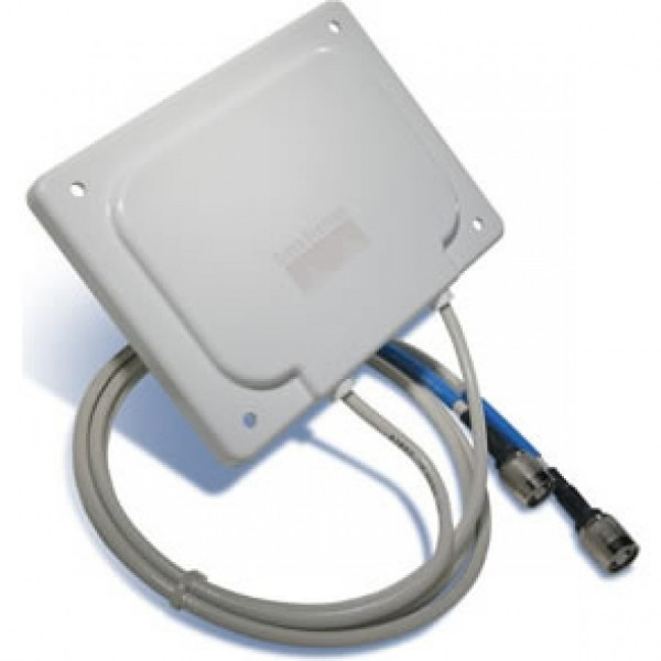 Cisco AIR-ANT5170P-R Cisco Wireless Antennas