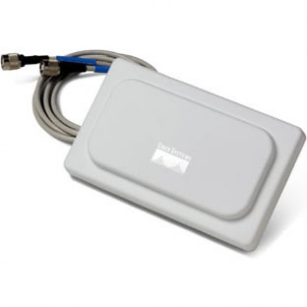 Cisco AIR-ANT5145V-R Cisco Wireless Antennas