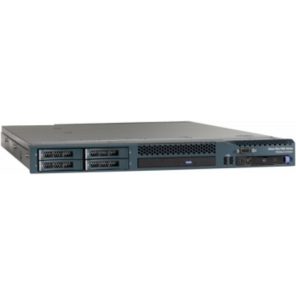 Cisco AIR-CT7510-300-K9 Cisco Wireless LAN Controllers
