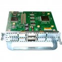 NM-2CE1B Cisco Network Modules NM-2CE1B
