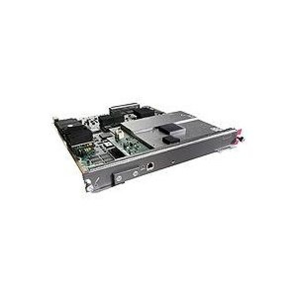 Cisco WS-X6066-SLB-S-K9 Cisco Line Cards