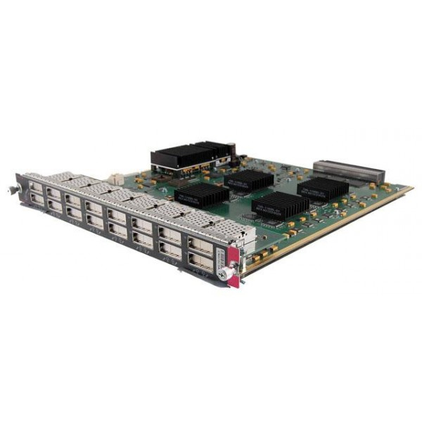 Cisco WS-X6416-GBIC Cisco Line Cards