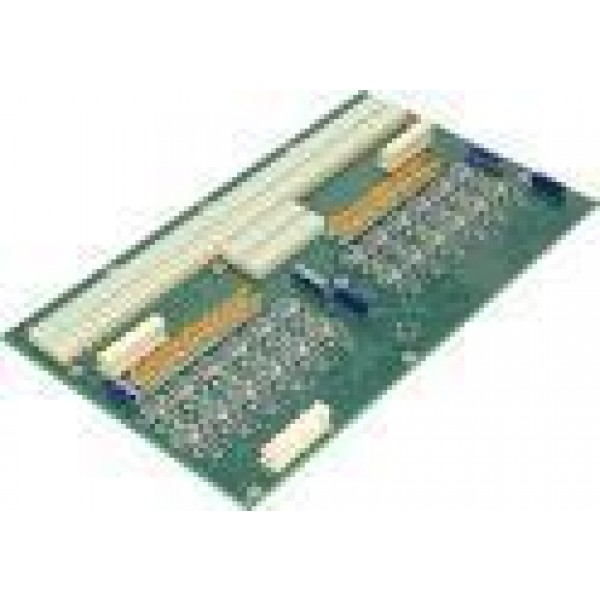 Cisco WS-F6K-VPWR Cisco Line Cards