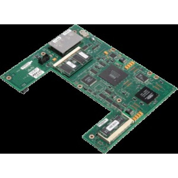 Cisco WS-F6K-MSFC Cisco Line Cards