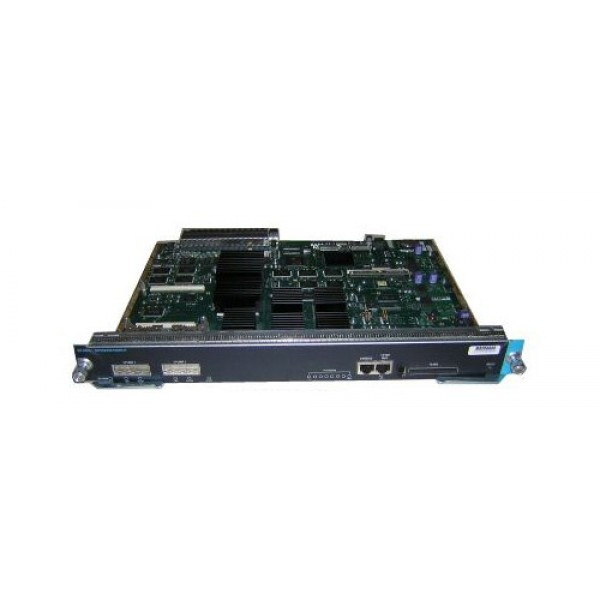 Cisco WS-X4515 Cisco Supervisor Engines