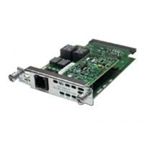 Cisco WIC-1SHDSL-V3 Cisco Wan Interface Cards