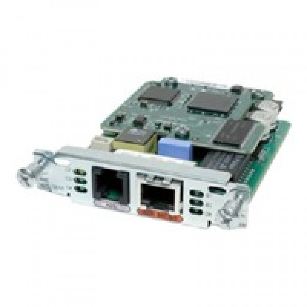 Cisco HWIC-ADSL-BST Cisco High-Speed Wan Interface Cards