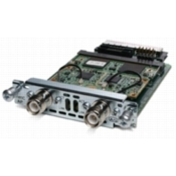 Cisco HWIC-AP-G Cisco High-Speed Wan Interface Cards