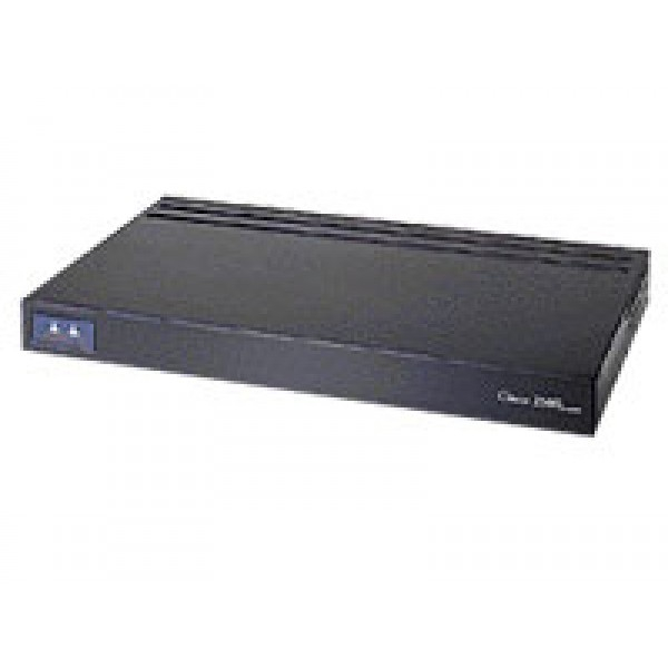 Cisco AS2511-RJ AS2500 Series
