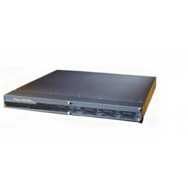 Cisco AS5350 AS5350 Series