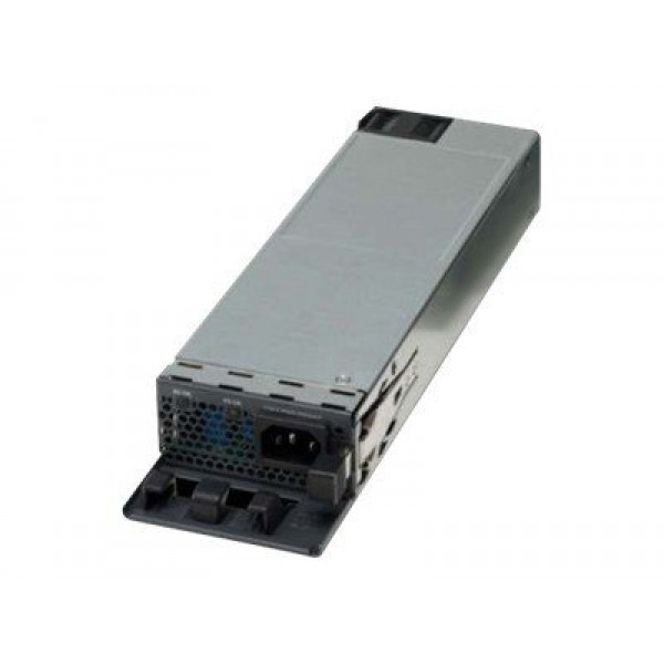 Cisco C3KX-PWR-350WAC Cisco Power Supplies