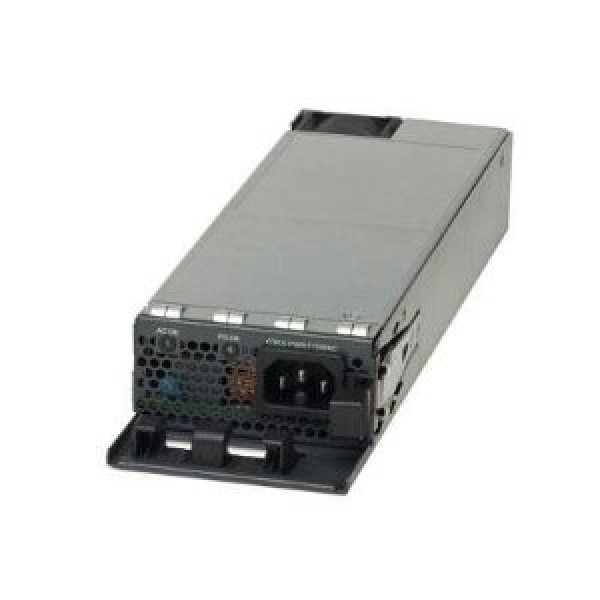 Cisco C3KX-PWR-715WAC Cisco Power Supplies