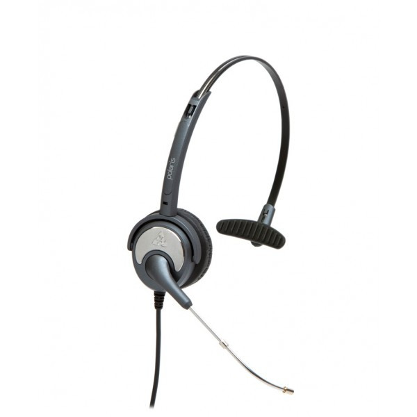 SW10D-Soundpro Corded Headsets SW10D-SOUNDPRO CORDED