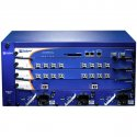 NS-5400 Juniper Netscreen Series NS-5400