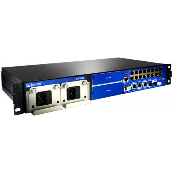 Juniper BX7000BASE-DC Juniper BX Series