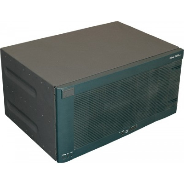 Cisco CISCO3661-AC Cisco 3600 Series