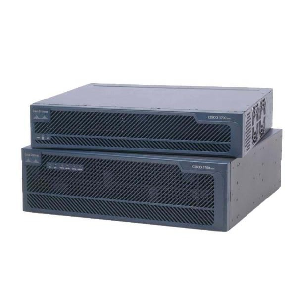 Cisco CISCO3745-V-CCME-A Cisco 3700 Series