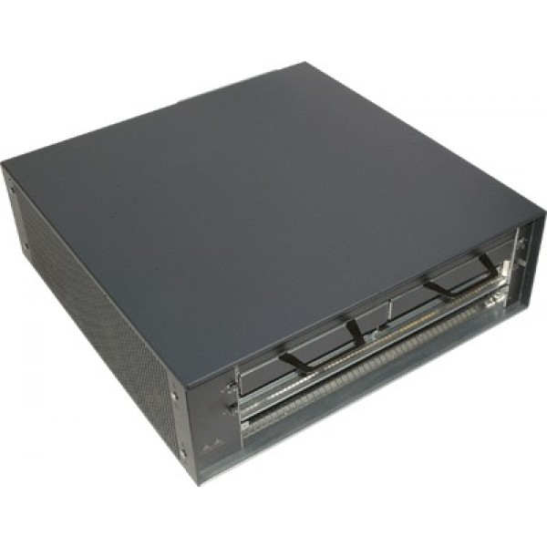 Cisco CISCO7204VXR Cisco 7200 Series