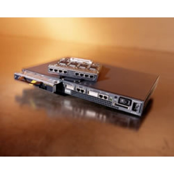 Cisco CISCO7400 Cisco 7400 Series