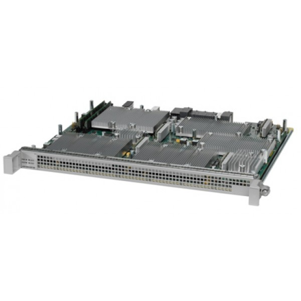 Cisco ASR1000-ESP200 ASR 1000 Series Embedded Services Processors