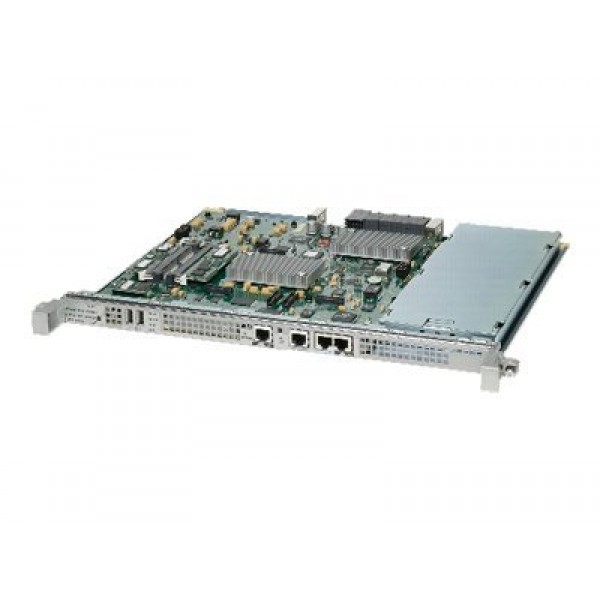 Cisco ASR1000-RP1 ASR 1000 Series Route Processors