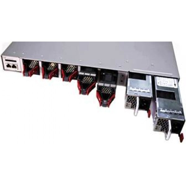Cisco C4KX-PWR-750DC-F Catalyst 4500-X Series