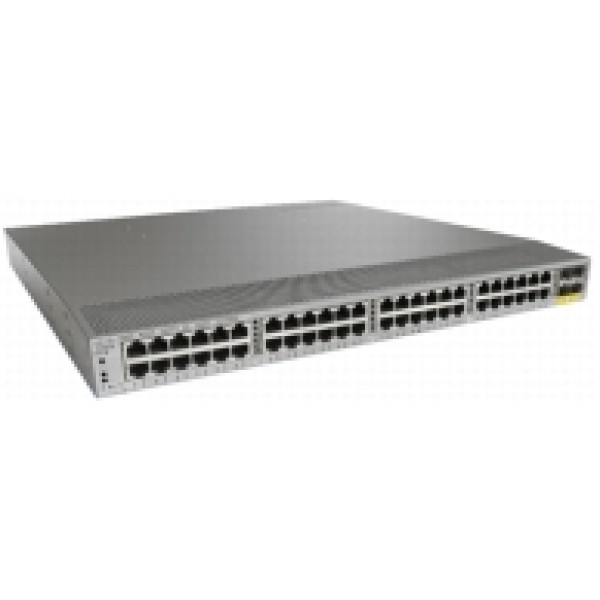 Cisco N2K-C2248PQ Nexus 2000 Series