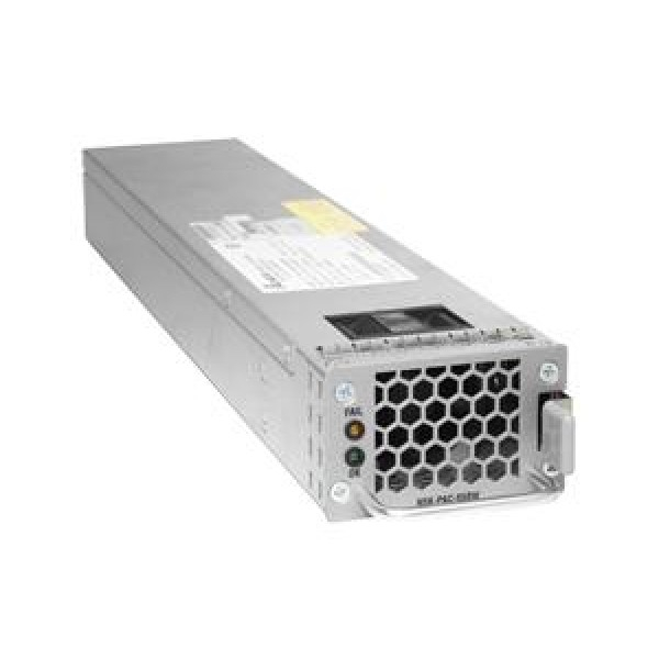 Cisco N5K-PAC-750W Nexus Power Supplies