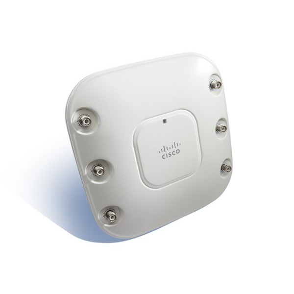 Cisco AIR-LAP1261N-A-K9 Cisco Wireless Access Points