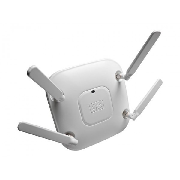 Cisco AIR-CAP2602I-N-K9 Cisco Wireless Access Points