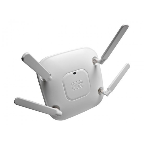 Cisco AIR-CAP2602E-A-K9 Cisco Wireless Access Points