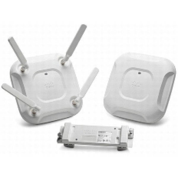Cisco AIR-CAP3702E-A-K9 Cisco Wireless Access Points