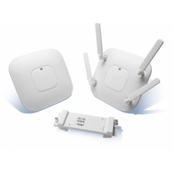 Cisco AIR-CAP3602E-N-K9 Cisco Wireless Access Points