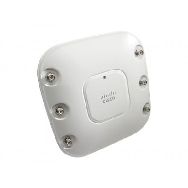 Cisco AIR-CAP3502P-A-K9 Cisco Wireless Access Points